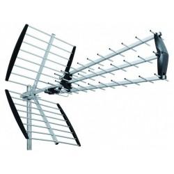 Snyaps AHD 343 antenne