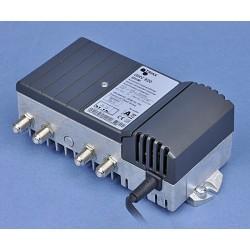 GHV 920 szélessávú házerősítő
