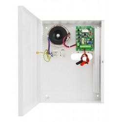 AWZ-300 power supply 12V 3A