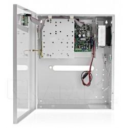 AWZ-500 szünetmentes tápegység 12V 5A