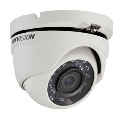 Hikvision DS-2CE56C2T-IRM-28 infra dome kamera