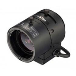 Tamron 13VG308AS 3-8mm lens
