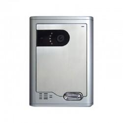 DZH-121C color door phone