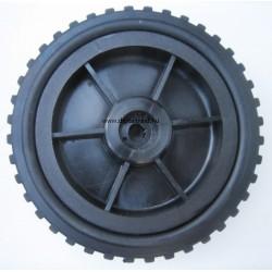 Proteco Wheeler motor tartalék kerék