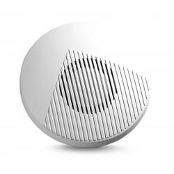 Satel SPW-150 beltéri hangjelző