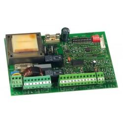 FAAC F790916 452MPS control board