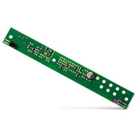 Satel SPL-TO Optical anti foam tamper detector