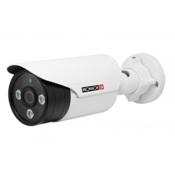 Provision I3-390AHD36 AHD infra kamera