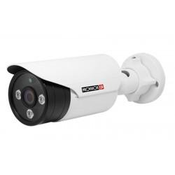 Provision I3-390AHD36 AHD varifocal camera