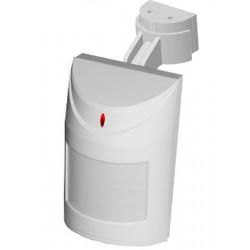 Aqua Plus Dual Digitaler Passiv-Infrarot-Bewegungsmelder