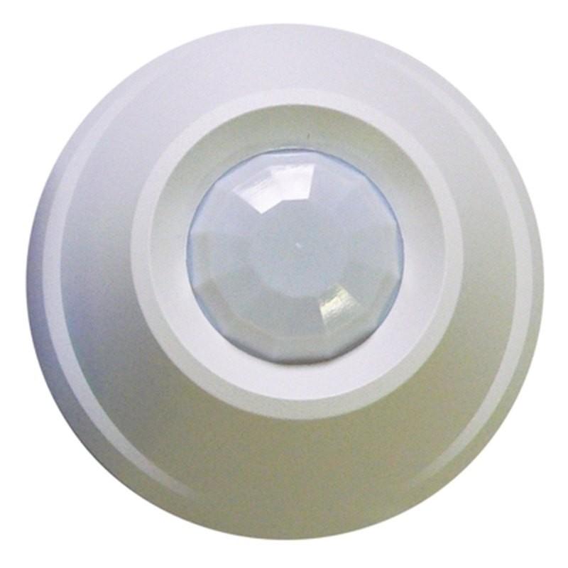 satel aqua ring digitaler pir f r deckmontage 360. Black Bedroom Furniture Sets. Home Design Ideas
