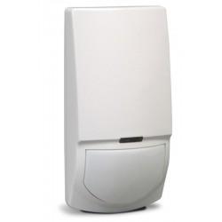 Swan 1000 Kombi PIR+MW Sensor