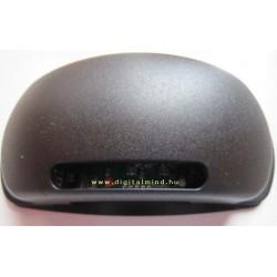 KT-03 universal radio receiver module