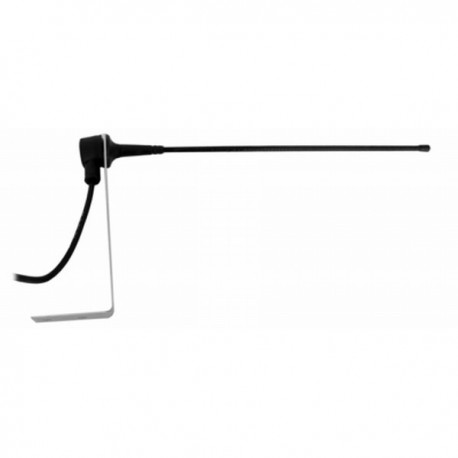 ANS-E outdoor antenne for radio