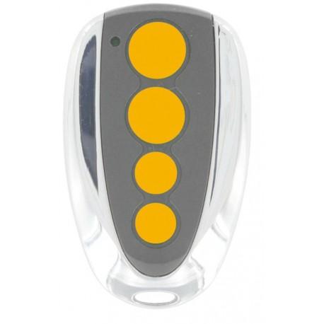 TX New Cloner universal rolling code remote control key fob