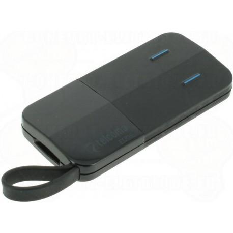 Telcoma Edge 2 2 channel remote control