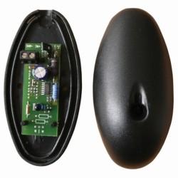 RF36 kültéri infrasorompó pár