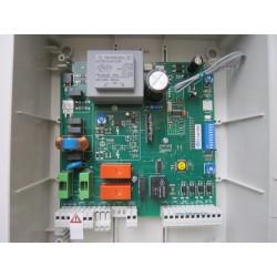Swing 230 control board