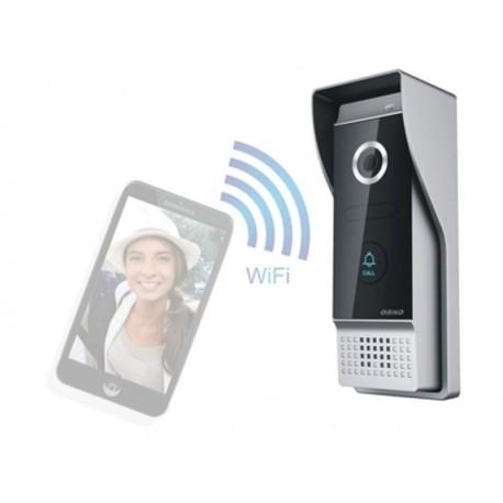 OR-VID-IP-1045 IP internet video kaputelefon