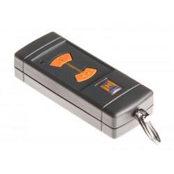 Hörmann HSE2 434 remote control