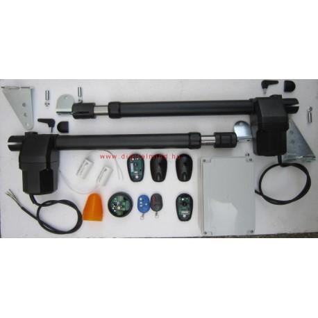 MPC Titan2005 400 Linearantrieb Set