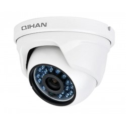 Qihan QH-NV4570SO-P 2 MegaPixel IP dome kamera