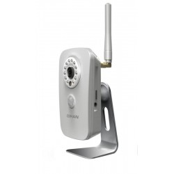 QH-NM311-WP Wifi HD IP camera
