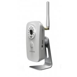 QH-NM311-WP Wifi HD IP kamera