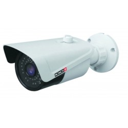 I3-390IPA36 2MegaPixel IP camera