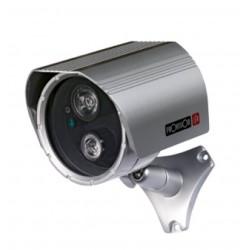 Provision I5-L illuminator