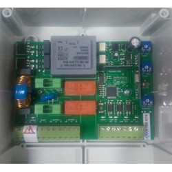 2IN1 universal control board 230V