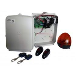 KITSE5M Elektronisches Kit für Sciebetore