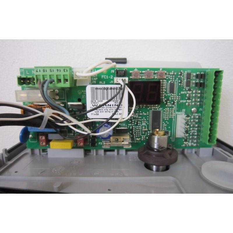 faac 844 er z16 f109837 faac 844 er z16 f109837 faac 844 wiring diagram at alyssarenee.co