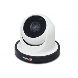 Provision DI-380AHDB36 1Megapixel camera