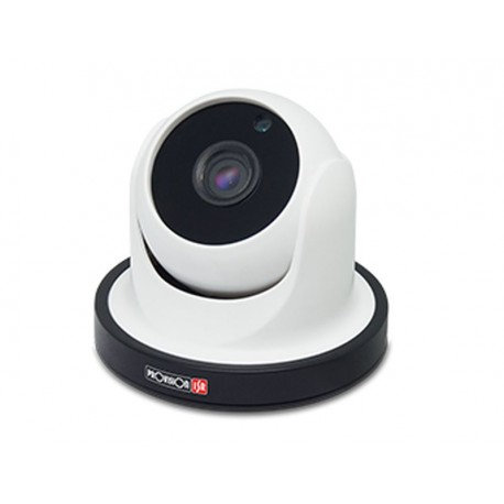 Provision DI-380AHDB36 1Mpx beltéri infra dome kamera