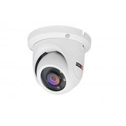 Provision DI-390IPS36 2megapixel IP kamera