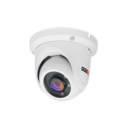 Provision DI-390IPS36 2megapixel infra kültéri IP kamera