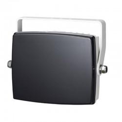 Samsung SPI-10 illuminator