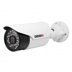 I3-390AHDE36+ AHD kültéri infra kamera