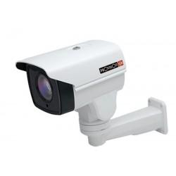 Provision I5PT-390AHDX10 2MegaPixel Bullet PTZ Camera