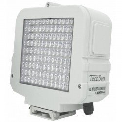 TC 30M 80 IR illuminator