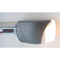 Libra 700N garage door opener kit