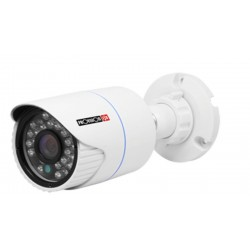 Provision I1-390AHDE36+ 2Mpx infra camera