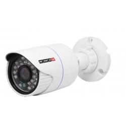 I1-390AHDE36+ 2Mpx kültéri infra kamera