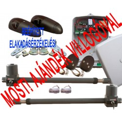 Kit Leader300 Linearantrieb Set