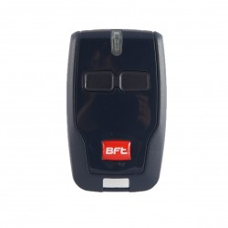 BFT Mitto 2 RCB 2 channel remote control