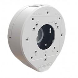 PR-B37JB kamera szerelőaljzat