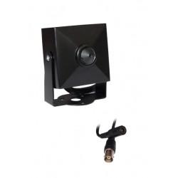 MC-371UV37 mini camera OSD