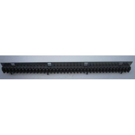 CRS20Z 0.5m nylon rack