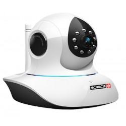 PT-737 Pan/Tilt MegaPixel IP kamera